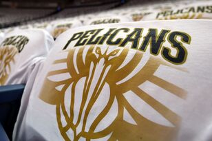 Pelicans Issue Statement After Davis Requests Trade