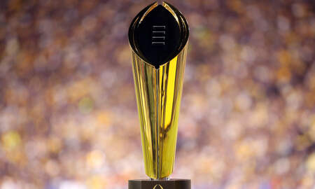Harp On Sports - AAC Commish wants to Expand College Football Playoff