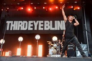 Third Eye Blind Returns to Charlotte on Summer Gods Tour