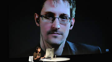 news - In 2018, Snowden Could Become Russian Citizen