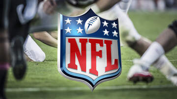 930 The Game News - NFL to Play Five International Games in 2019