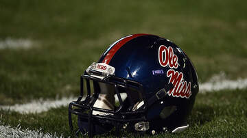 930 The Game News - Former Ole Miss HC Hugh Freeze Headed to Liberty