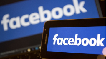 Toby Knapp - #ReadThisFIRST: On the day AFTER the Great Facebook/Instagram OUTAGE...