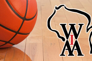 WIAA State Tournament Boy's Basketball Brackets