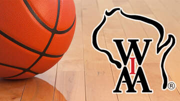 image for HSGB: WIAA Girls Basketball Brackets Released