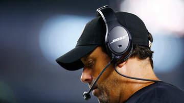 Adam Crowley - Steelers need tweaks not an overhaul