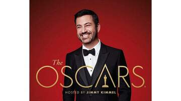 Junior - Loved Jimmy Kimmels Opening During The Oscars