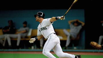 None - Edgar Martinez Hall of Fame Montages