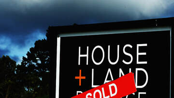 Local Houston & Texas News - Poll: For Investors, Real Estate Rules