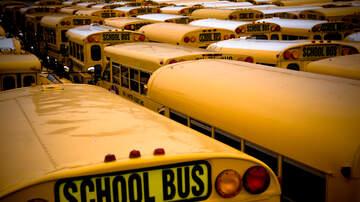 Closings and Delays - Defiance School Delays