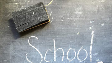 Local News - Louisiana Senate Says 'Yes' To Public School Funding Bill