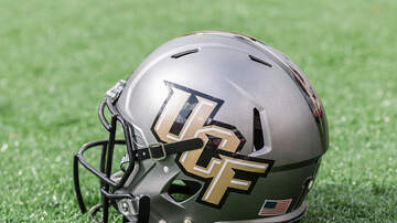 97.3 The Game News - UCF voted AAC preseason favorite again
