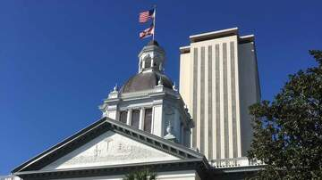 Joel - Florida's 2019 Legislative Session Gets Underway