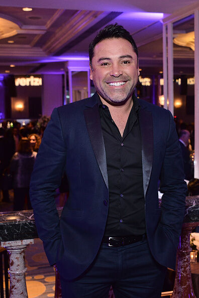 Paley Center's Tribute To Hispanic Achievements In Television Presented By Verizon