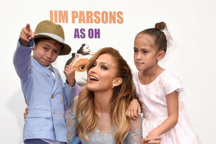 Jennifer Lopez se encuentra desprotegida de su acosador