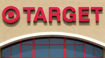 Brooke and Jubal  - Second Date: Lucia and Terrance (Target Date)