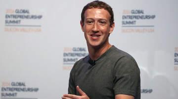 None - The Zuckerbergs Donate $1.2M To Teachers