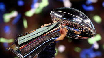 Amanda Flores - One man boldly predicts the Texans will win the Super Bowl next season
