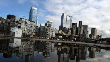 Hunter Quinn - This Seattle Building Was Named Ugliest in WA