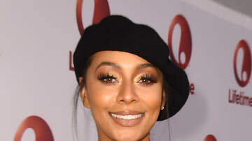 Ambie Renee - Will Keri Hilson's New Album Survive the Beyhive?