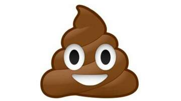 Jeff Angelo on the Radio - Why, Yes, There IS A Poop Museum