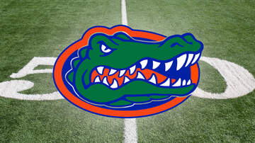 97.3 The Game News - Gators' Band Director Reportedly Attacked By Hurricanes' Fan