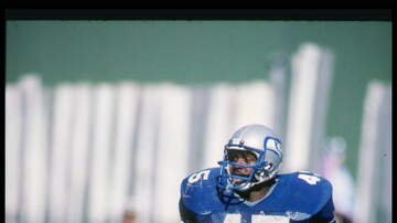 Mitch in the Morning - Kenny Easley Joining Mitch in the Morning