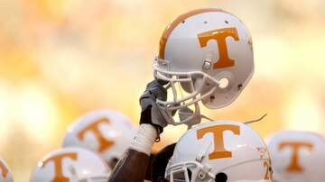 97.3 The Game News - Lamical Perine says Tennessee is NOT one of Florida's rivals