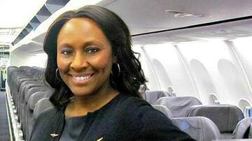 C-Rob Blog (58472) - Secrets Your Flight Attendant Will Never, Ever Tell You