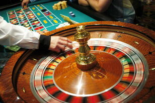 Would You Bet It All On Roulette?