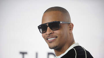 T-Roy - T.I.: Assault Charge Dropped