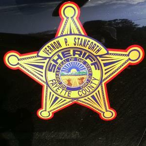 WV Couple Killed in Fayette County Traffic Accident | 94