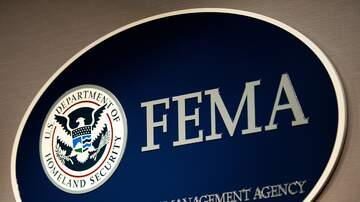 Local News - FEMA Going Door To Door