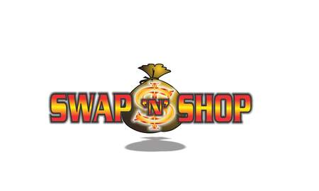 Swap N Shop - Swap N Shop Items Tuesday 6/25/19