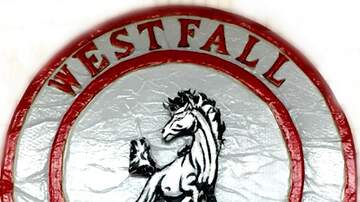 Chillicothe Local News - New Superintendent at Westfall Schools