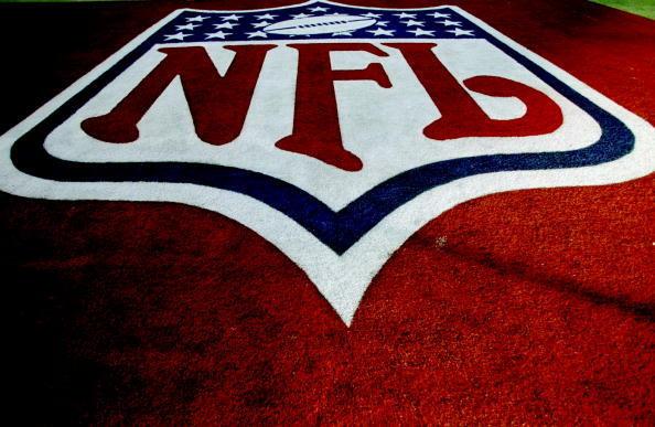 Chris Landry Talks NFL Draft Prospects With Greg and ND | Koch and Kalu | SportsTalk 790