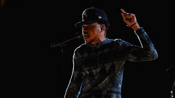 Erik Zachary - Chance The Rapper Expands SocialWorks Offering Mental Health Services