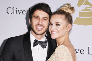 Kelsea Ballerini Reveals Her Wedding Will Be 'This Year'