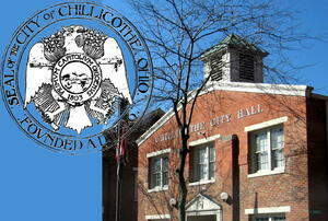 Chillicothe Local News - Chillicothe Council Reviews 2019 Budget, Considers Sewage Woes