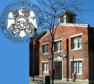 Chillicothe Local News - Chillicothe Council Delays Easement, Pays for Security