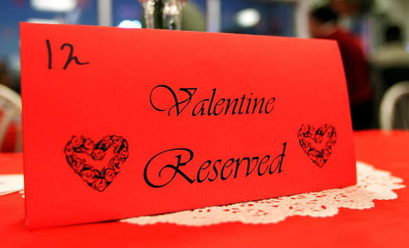 white castle is now taking valentines day reservations | party, Ideas