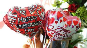 Greg Henn - School Bans Valentine's Day After 6 Year Old's Valentine Card to Teacher