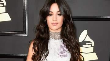 Headlines - Camila Cabello To Open Grammys With Ricky Martin, Young Thug & J Balvin