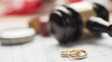 Brian Mudd - Q&A – Alimony Reform In Florida