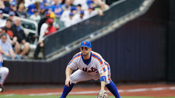 New York Mets - Looking Back On David Wright's Career - Teammates, Coaches & Media Reflect
