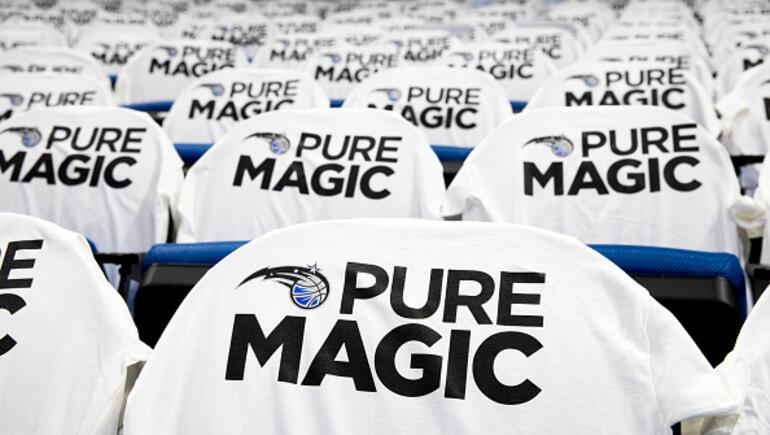 Some Magic Coaching Nuggets