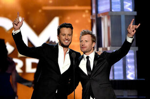 ACM Awards Nominees: See the Full List