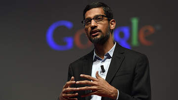 Armstrong and Getty - Did Google's CEO Zuck His Responses to Congress?