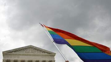 Late Breaking Local News - LGBTQ-positive Cincinnati companies make HRC Best List