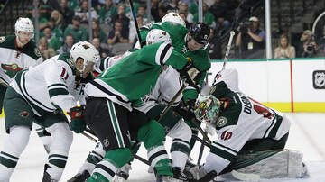 Jeff K - Forbes List Of NHL's Most Valuable Franchises. Where Do Dallas Stars Rank?